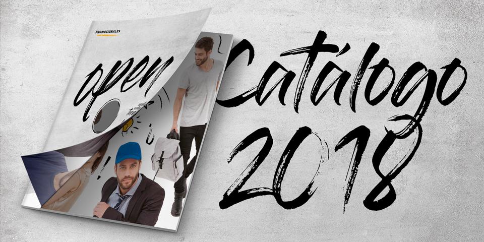 Banner catalogo 2018 02