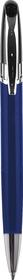 Bp193 azul negro frente