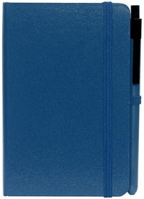 T374 azul
