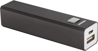 Ec667 negro