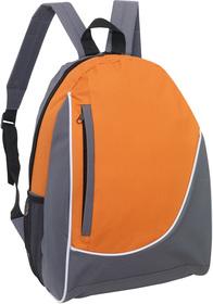 C493 naranja