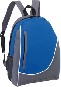 C493 azul