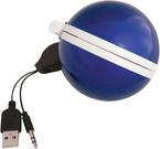 Ec656 azul