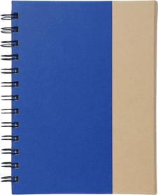 T327 azul