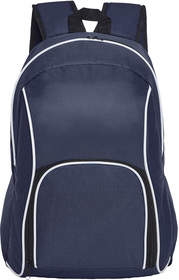 C502 navy blue frontal