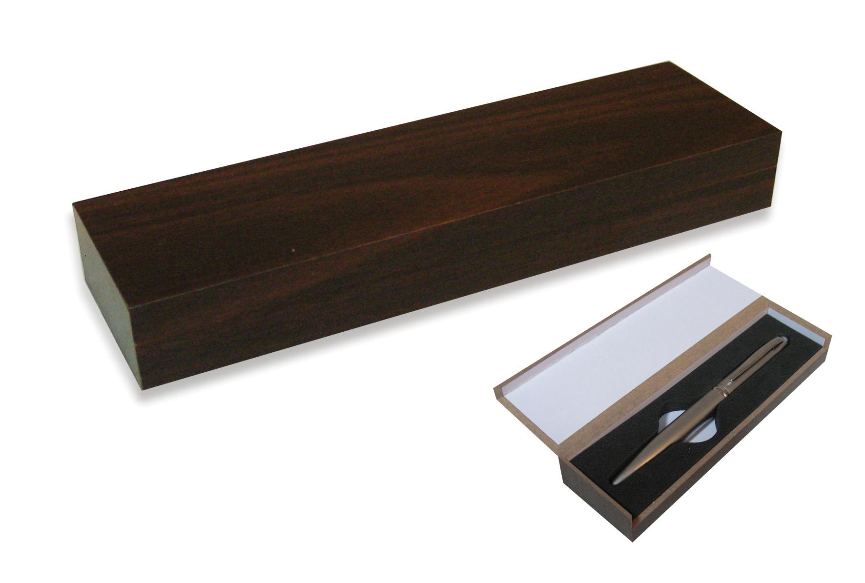 Cdo promocionales caja de regalo de madera - Cajas de madera para regalo ...