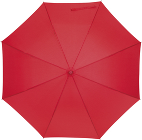U315 rojo %281%29