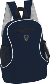 C491 navy blue