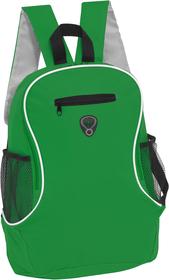 C491 verde oscuro