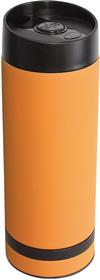 T437 naranja