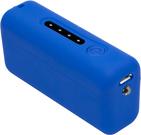 Ec685 azul perfil
