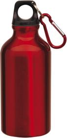 T455 rojo