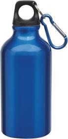 T455 azul