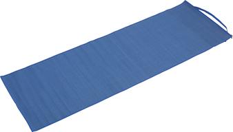 T453 azul abierto