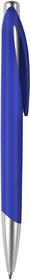 Bp251 azul perfil