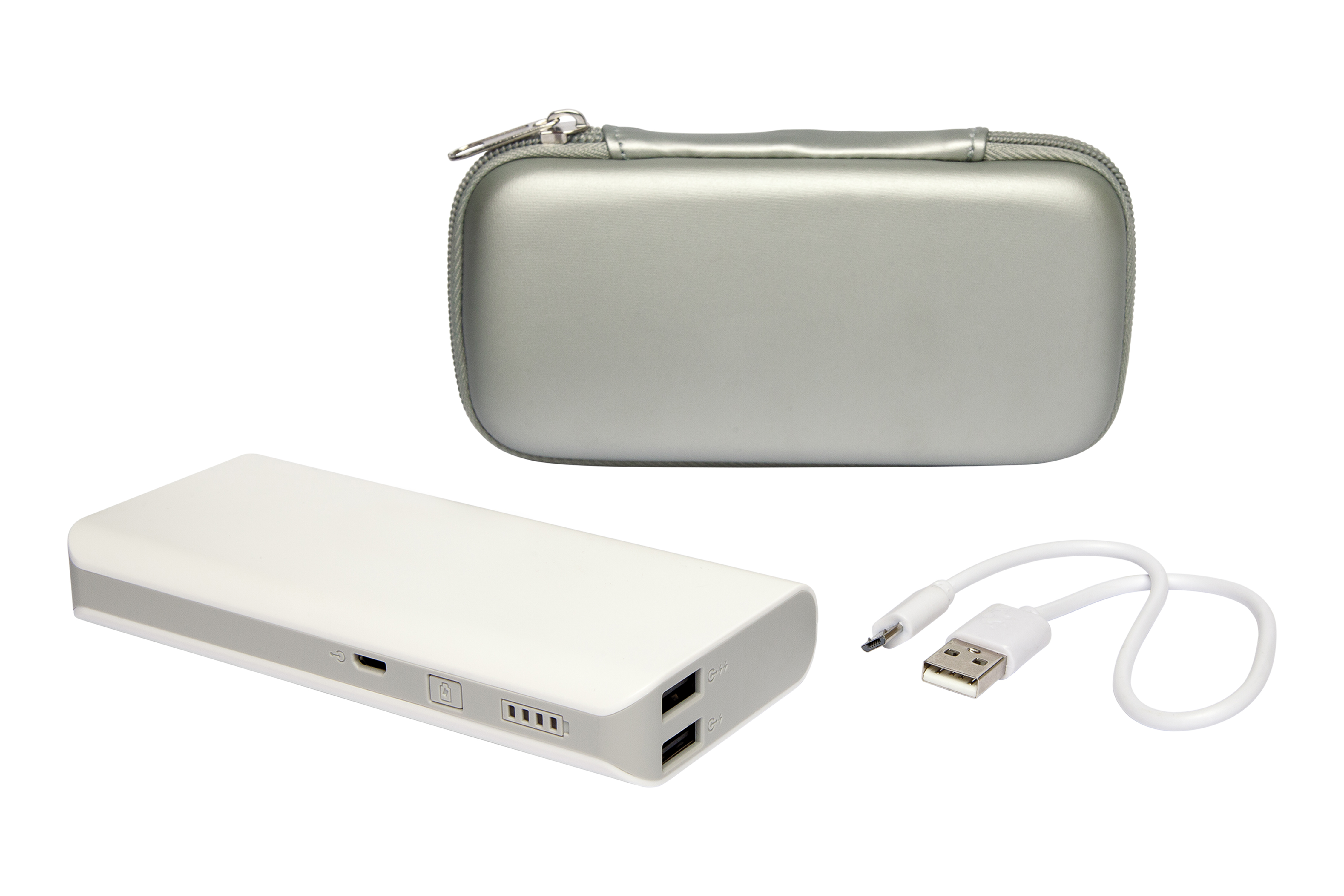 "POWER BANK ""MAX"""