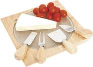 T466 queso