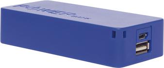 Ec692 azul perfil