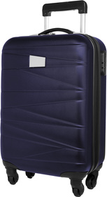 C500 azul frontal