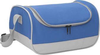 T482 azul perfil