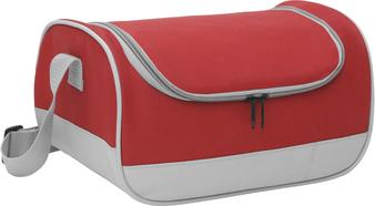 T482 rojo perfil