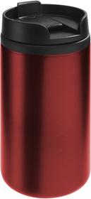 T486 rojo