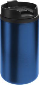 T486 azul