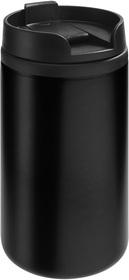 T486 negro