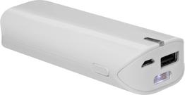 Ec698 blanco perfil