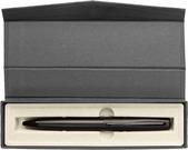 Bp265 caja