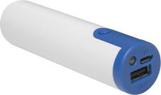 Ec697 azul perfil