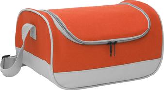 T482 naranja perfil