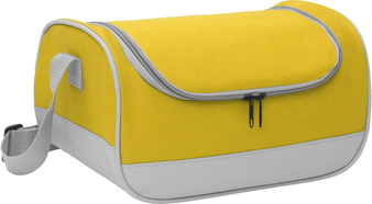 T482 amarillo perfil