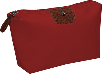 T483 rojo perfil