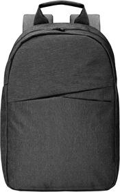 C521 gris oscuro frente