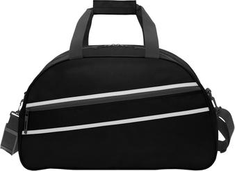 C528 negro frente