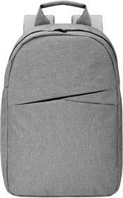 C521 gris claro frente