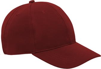 G217 rojo perfil