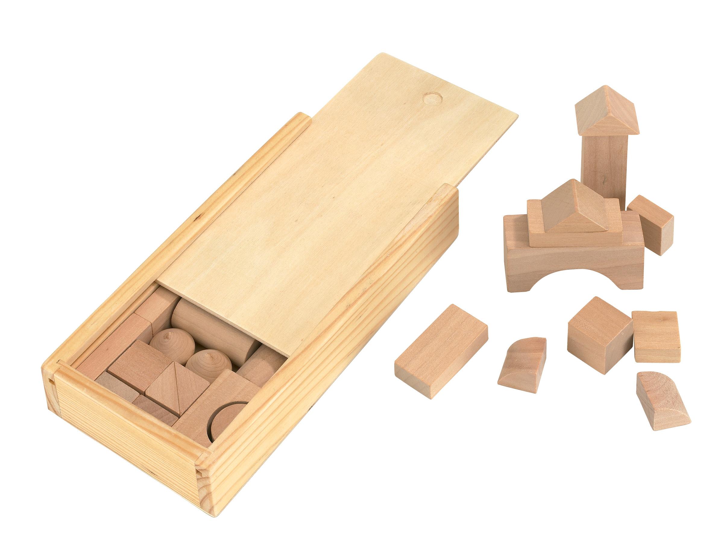 Cdo promocionales caja de construcci n for Caja bankia oficina internet