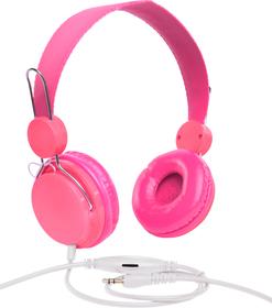 T259 rosa fr