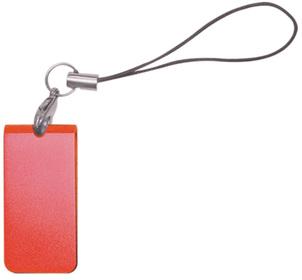 Ec664 rojo