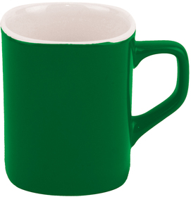 T364 verde