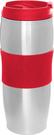T360 rojo cerrado