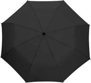 U311 negro cerrado