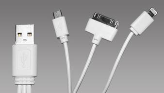 Ec670 cables fondo gris
