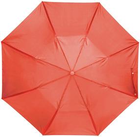 U314 roja frontal