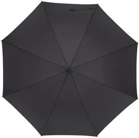 U315 negro abierto