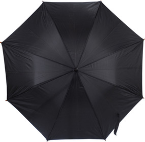 U301 negro 1