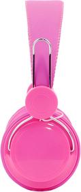 T259 rosa plana