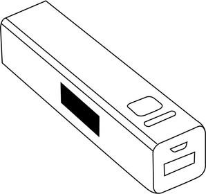 Ec667